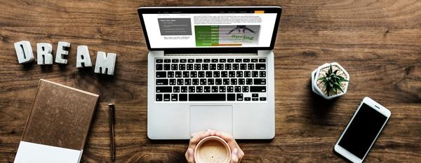 header-promotie--blogonboarding